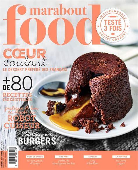 marabout cuisine du monde livre marabout food 2 collectif marabout cuisine
