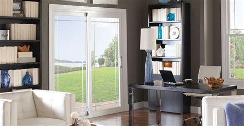 crsi windows