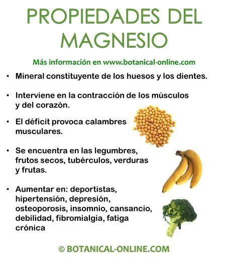 magnesio supremo come assumerlo 187 magnesio beneficios