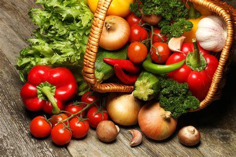 cuisine eco sustainability food trendsitalian feelings