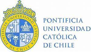Pontificia Universidad Católica de Chile - Wikipedia