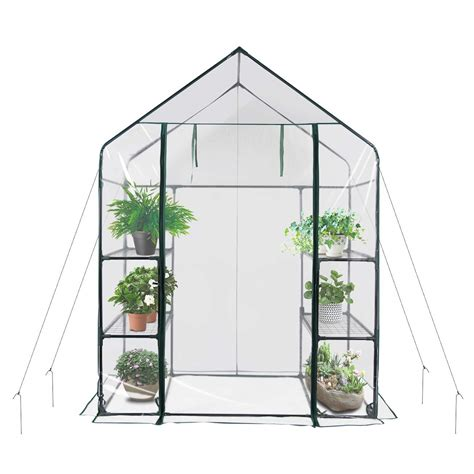 Home diy 15 diy free greenhouse plans for gardeners. Cheap Pvc Frame Greenhouse Plans, find Pvc Frame ...
