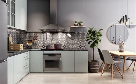 bali agung property  inspirasi desain dapur rumah