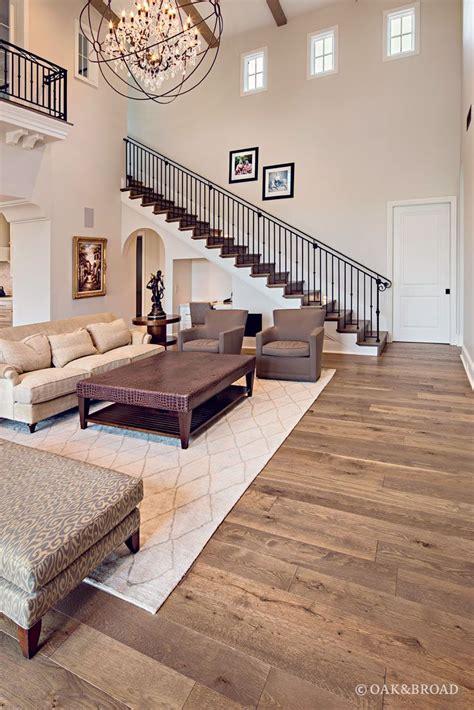 floor l ideas for living room living room hardwood floors living room