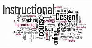 Definitions of ... Instructional Material Quotes