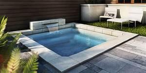 Spa Bois Exterieur : les spas paysagers jardins de vend e ~ Premium-room.com Idées de Décoration