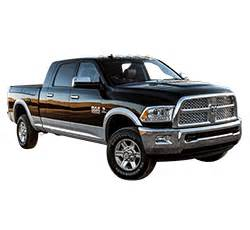 2015 ram 2500 regular cab w msrp invoice prices true for Ram 2500 invoice