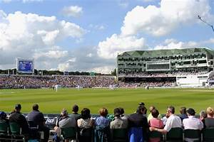 Headingley granted planning permission to erect permanent