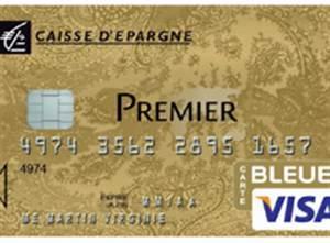 Carte Visa Sensea : carte bancaire caisse d 39 epargne votre banque vous accompagne dans vos achats et retraits ~ Melissatoandfro.com Idées de Décoration