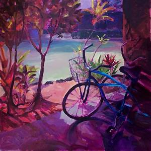 How Much Time Does It Take To Paint A Painting – Janet ...