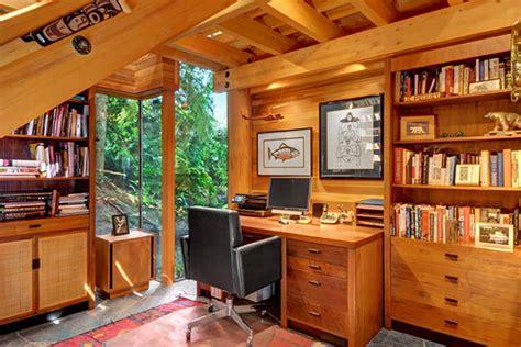 bureau à la maison aménagement l aménagement du bureau à la maison design feria