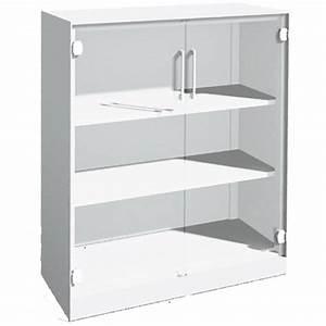 Antiker Schrank Mit Glastüren : schrank mit glast ren 3 oh weiss sch fer shop fundgrube ~ Orissabook.com Haus und Dekorationen