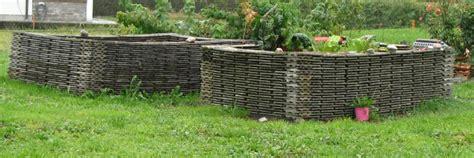 Hochbeet Bauen Und Bepflanzen
