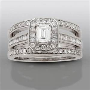 paperlicious parties that rock engagement ring ideas With david tutera wedding rings at sears