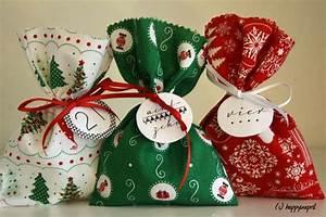 Nähen Für Weihnachten Und Advent : 7 tipps f r einen ratz fatz adventskalender verpackungen advent adventskalender und n hen ~ Yasmunasinghe.com Haus und Dekorationen