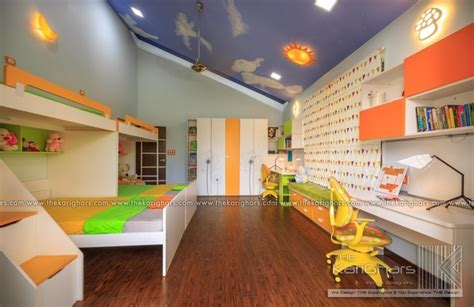 Which Is The Best Interior Designing Company In Bangalore