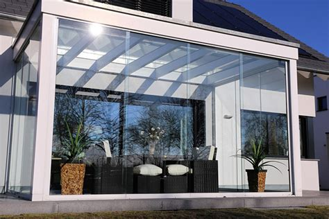 Conservatory Designs-different Conservatory Types Explained