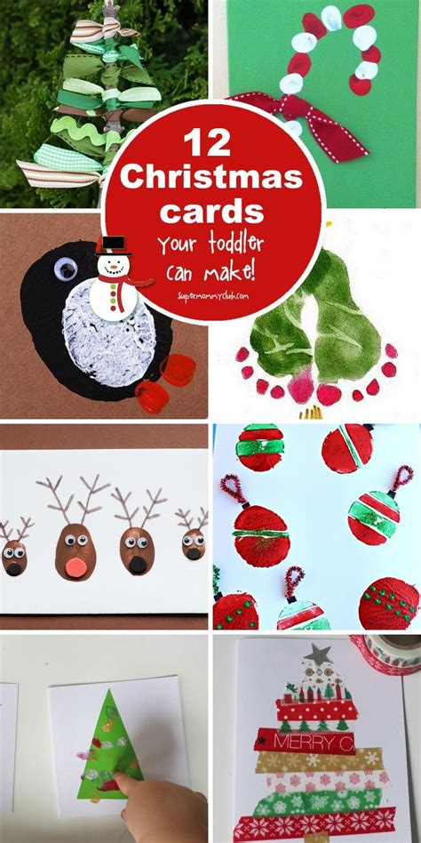 207 Best Christmas Crafts Images On Pinterest Christmas