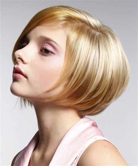 stunning bob hairstyles    wow style