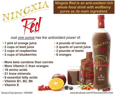 ningxia red healthiest juice   market wwwfbcom