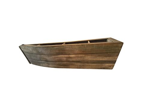 Old Boat Props by Vintage Wooden Boat Prop Chairish