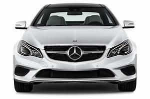 Mercedes E Class : 2015 mercedes benz e250 bluetec review ~ Medecine-chirurgie-esthetiques.com Avis de Voitures