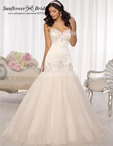 popular drop waist wedding gown buy cheap drop waist With drop waist wedding dress