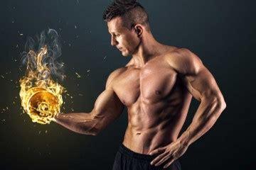 bodybuilding motivation top  male bodybuilders