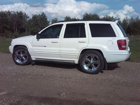 lowered jeep grand cherokee xslimxx 1999 jeep grand cherokee specs photos