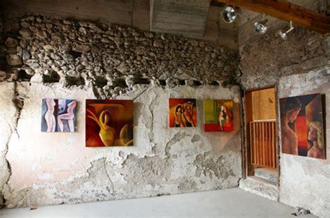 salle des quatre vents espaces publics disponibles 224 la location ch 226 teau de la roche ollon vd