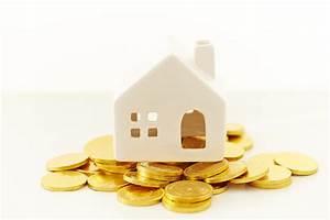 Haus überschreiben Grunderwerbsteuer : cdu finanzpolitiker f r streichung der grunderwerbsteuer ~ Lizthompson.info Haus und Dekorationen