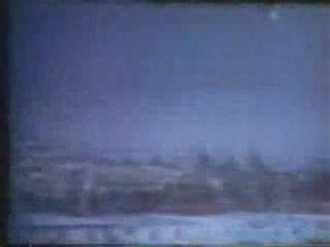 1973 Brisbane, Australia Tornado Youtube