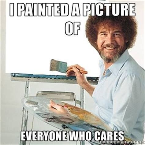 Who Cares Meme - 33 best images about comment reply memes on pinterest who cares friday ice cube and cool memes