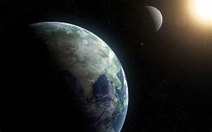 Terre De Lune Eschau : le champ magn tique terrestre peut dire merci la lune ~ Premium-room.com Idées de Décoration