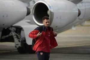 Manchester-Arsenal battle in Helsinki today | sports ...