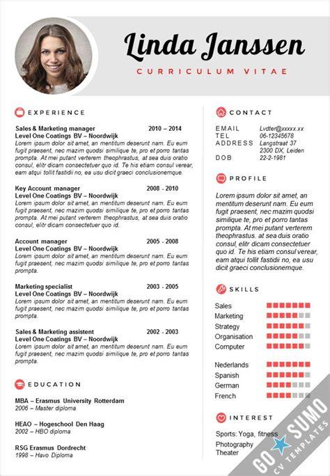 Entry level marketing assistant resume
