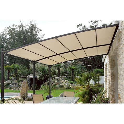 tonnelle parapluie leroy merlin les produits les conseils et les id 233 es pour le bricolage la d 233 coration et le jardin leroy