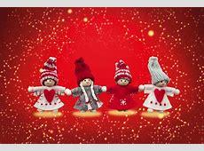 Kostenlose Illustration Weihnachten, Engel, Weihnachtlich