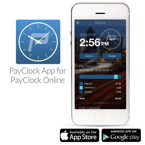 Lathem Launches Mobile App For Payclock Online, Enabling. Bee Removal Long Beach Ca Epl Leading Scorers. Social Customer Service Software. Guaranteed Retirement Income Program. Transfer Balance On Credit Card. Agilent 1200 Series Hplc Aroma Coffee Service. Regions Line Of Credit Locksmith Rockville Md. Correspondence School Courses. Schaefer Ambulance Service Jewelry Newton Ma
