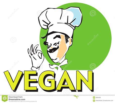 r駸ine plan de travail cuisine cuisinier de vegan de série du travail images libres de droits image 2600439