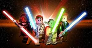Lego Star Wars Clipart - Clipart Suggest