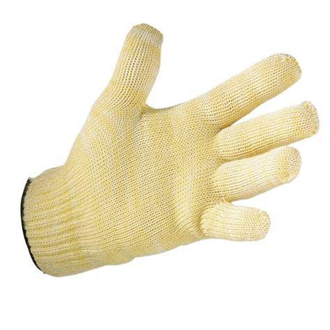 gant anti chaleur mathon tabliers torchons gants organisation de la cuisine mathon fr