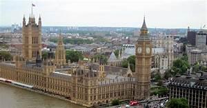 Tourist Attractions In London ,United Kingdom | Beautiful ...