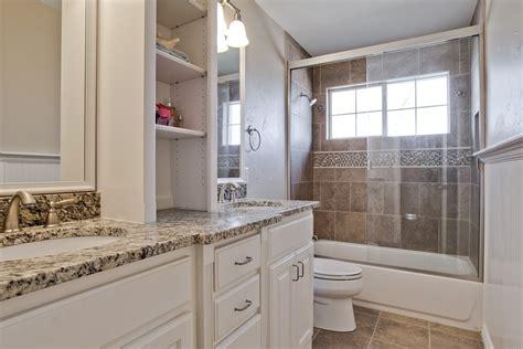 sle bathroom designs cheap bathroom design ideas modern cheap bathroom