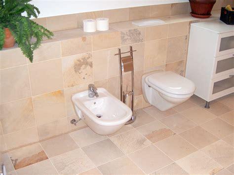 sprüche zum studienbeginn schiefer badezimmer bnbnews co