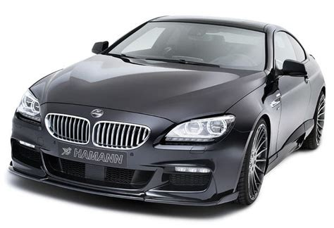 Bmw 6 Series Gt Backgrounds by Hamann 2012 Bmw 6 Series M Sport