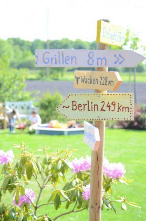 Gartendekoration Oldenburg by Lustige Idee F 252 R Den Garten Garten Garten