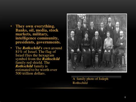 Rothschild Family Illuminati Illuminati Rothschild Family