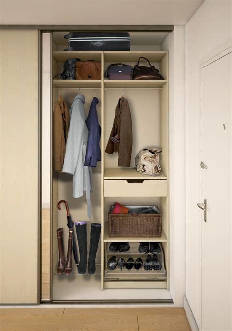 optimiser une cuisine sogal vous aide à aménager votre intérieur