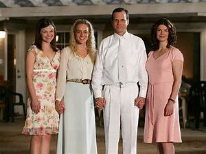 18 A Mormon in the Cheap Seats: The Polygamy Problem